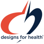 desing for health
